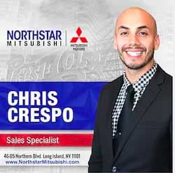 Chris  Crespo  Bio Image