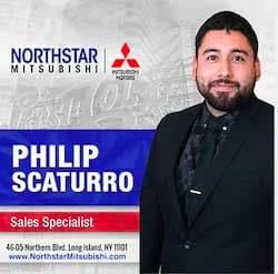 Philip  Scaturro  Bio Image