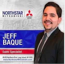 Jeff  Baque  Bio Image