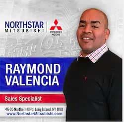 Raymond  Valencia  Bio Image