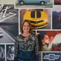 Valerie Leigh Bio Image