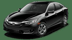Honda Dealers In Tennessee >> Honda Dealership Near Bristol And Johnson City Tn Honda Kingsport