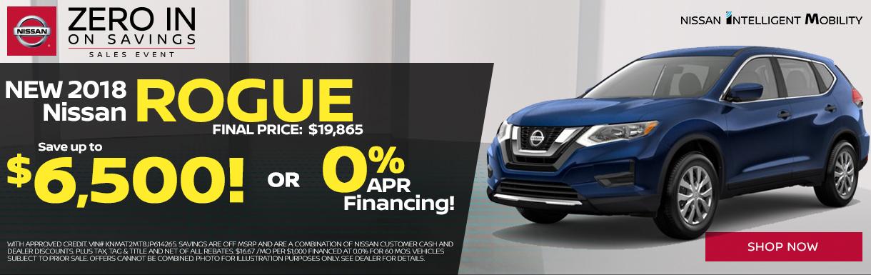 Nissan Dealership In Columbus Ga Headquarter Nissan