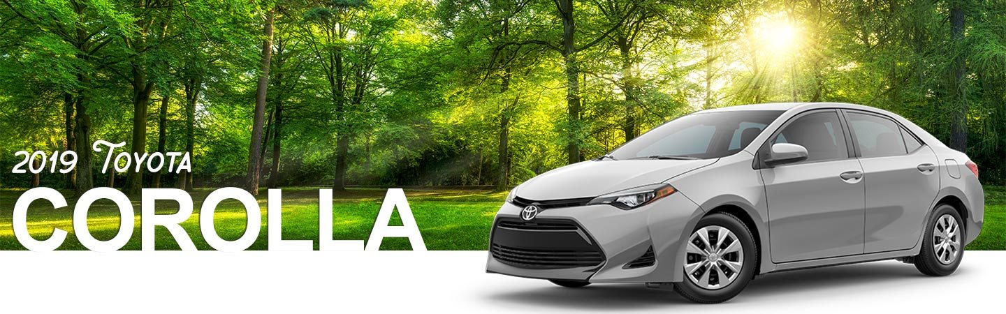 2018 toyota corolla at toyota of berkeley