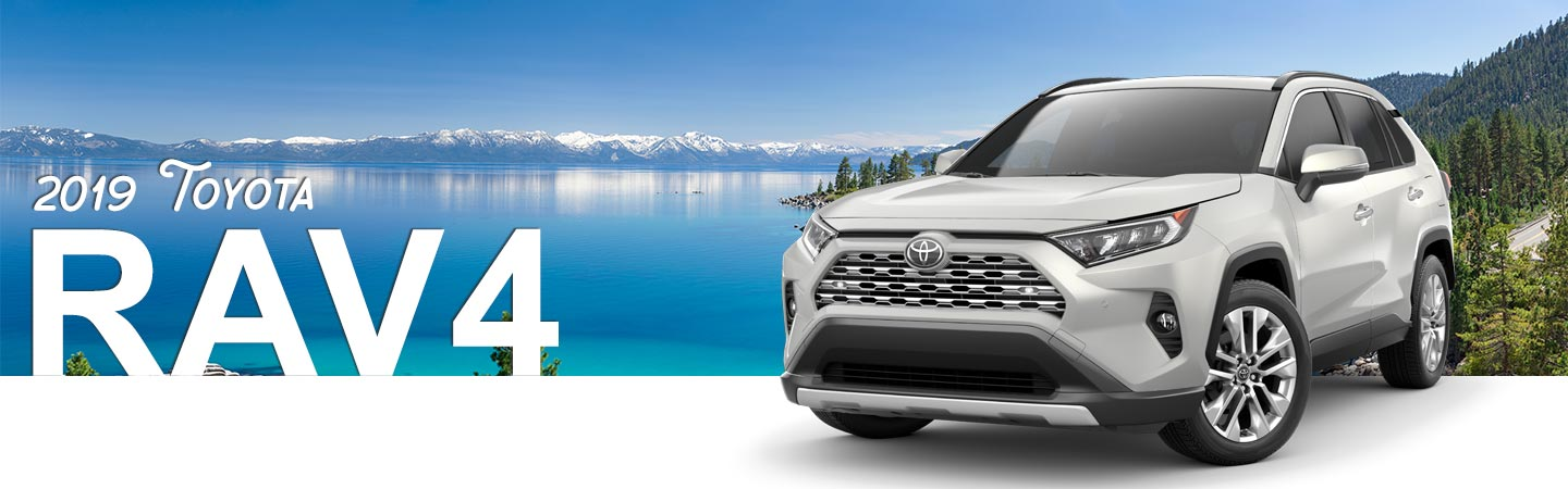 2019 toyota rav4 at toyota of berkeley