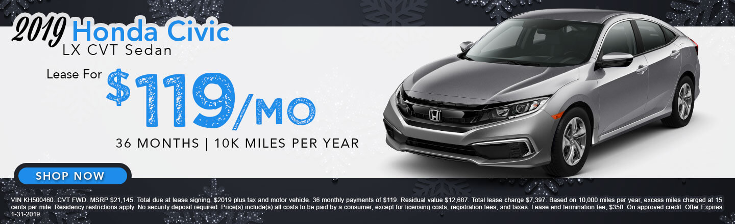 Honda Dealers Nj >> Dealership Near Newark And Edison Nj Dch Academy Honda