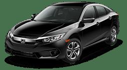 Honda Dealers In Tennessee >> Honda Dealership Serving Knoxville Kingsport Honda Morristown