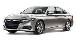 Honda Dealership Serving Knoxville & Kingsport | Honda