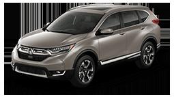 Honda Dealers In Tennessee >> Honda Dealership Serving Knoxville Kingsport Honda