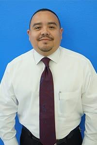 Luis  Rojas Bio Image