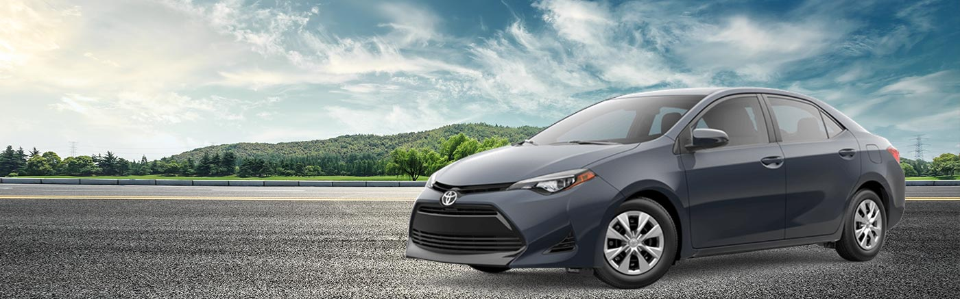 Toyota Dealership Fort Lauderdale >> 2019 Corolla For Sale In Ft Lauderdale Fl Lipton Toyota