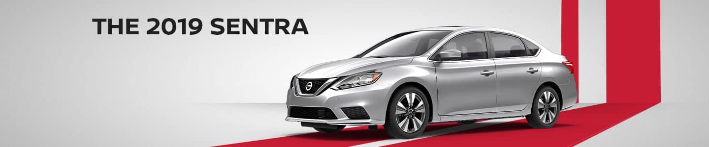 Sutherlin Nissan 2018 Sentra