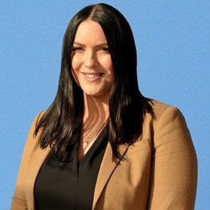 Katie Gattuso Bio Image