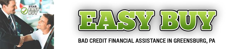 Bad Credit Auto Financing | Star Chevrolet Nissan Volvo
