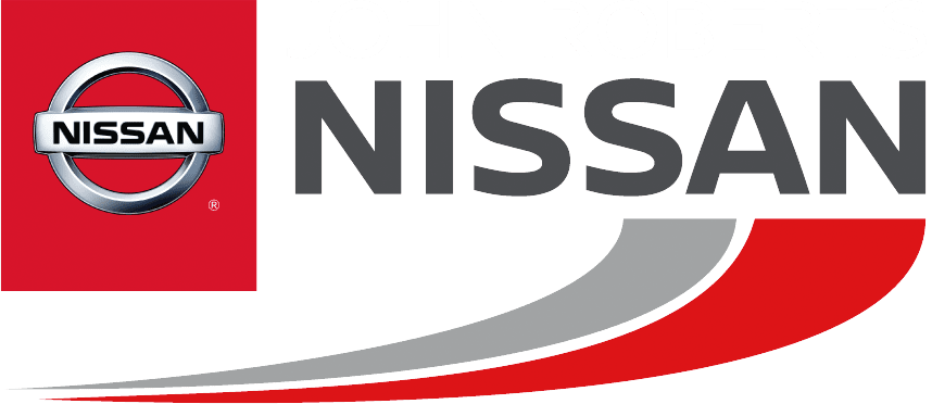 Manchester, TN New & Used Auto Dealership | John Roberts Nissan