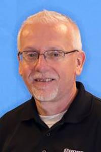 Scott C Bio Image