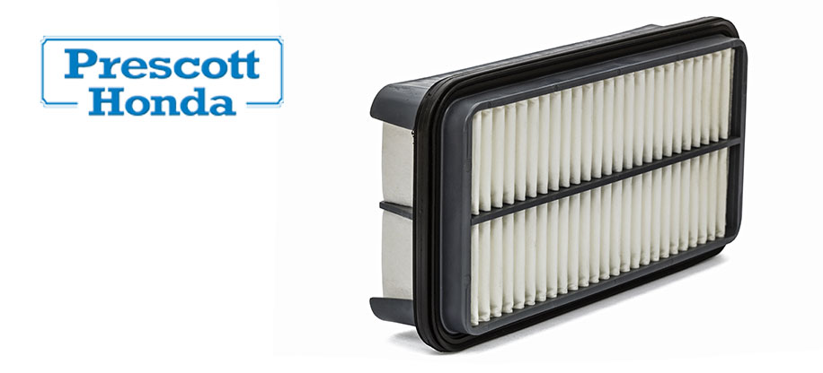 SERVICE SPECIAL AIR FILTER