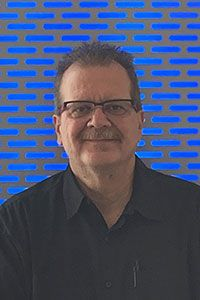 Bud Mahoney Bio Image