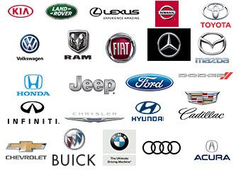 Used Cars For Sale In Saltillo Ms Carlock Toyota Of Tupelo