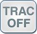 Trac Off