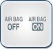 Air Bag Status