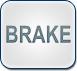 E Brake