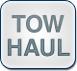 Tow Haul