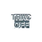 TRAC OFF Indicator