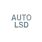 Auto LSD Indicator