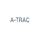A-TRAC Indicator Light