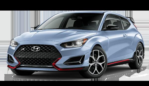 Explore 2019 Hyundai Veloster N In Tracy, CA l Premier Hyundai Tracy