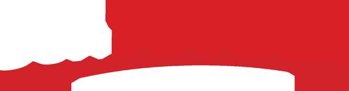 sun toyota logo