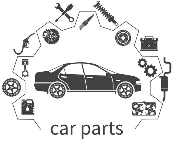 Bring Your Own Parts Auto Repair >> Car Parts Faq Honda Of Murfreesboro Near Murfreesboro Tn