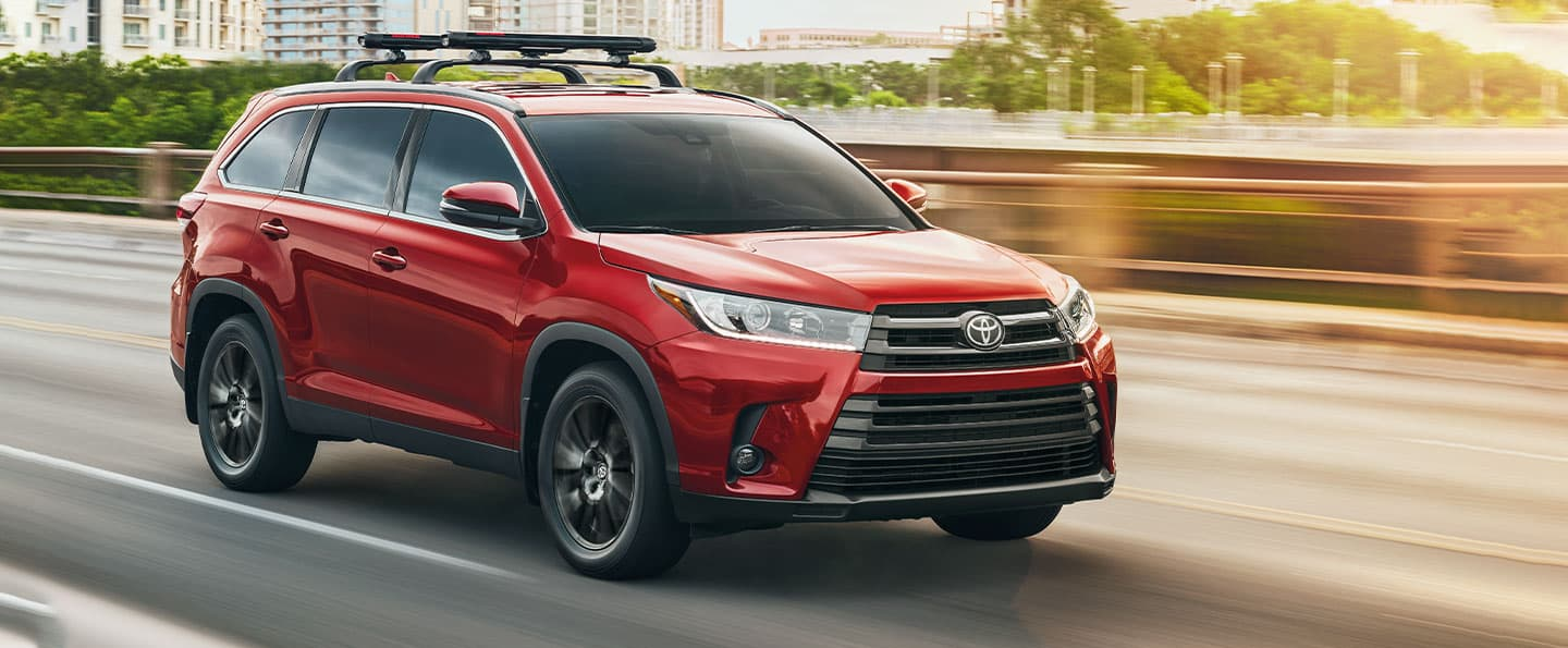 Image result for Toyota