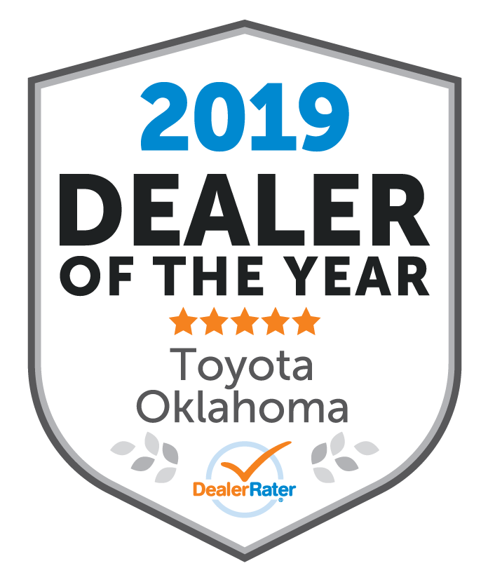 why choose our car dealership in tulsa, ok | jim norton toyota