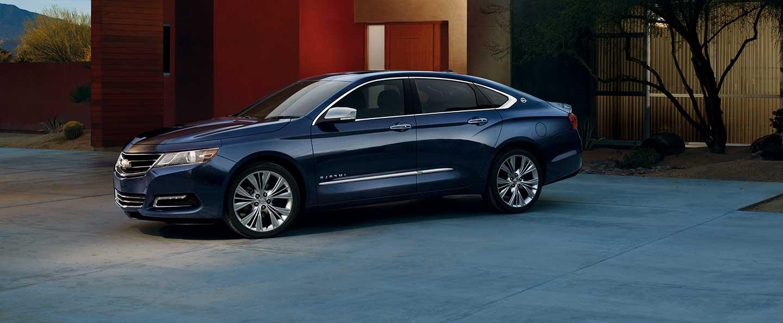 New Chevy Impala >> 2019 Chevy Impala 2019 Impala For Sale Austin Tx Henna
