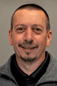 Paul Hickey Bio Image