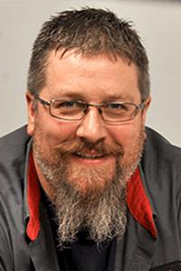 Rick Solt Bio Image