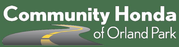Community Honda Logo