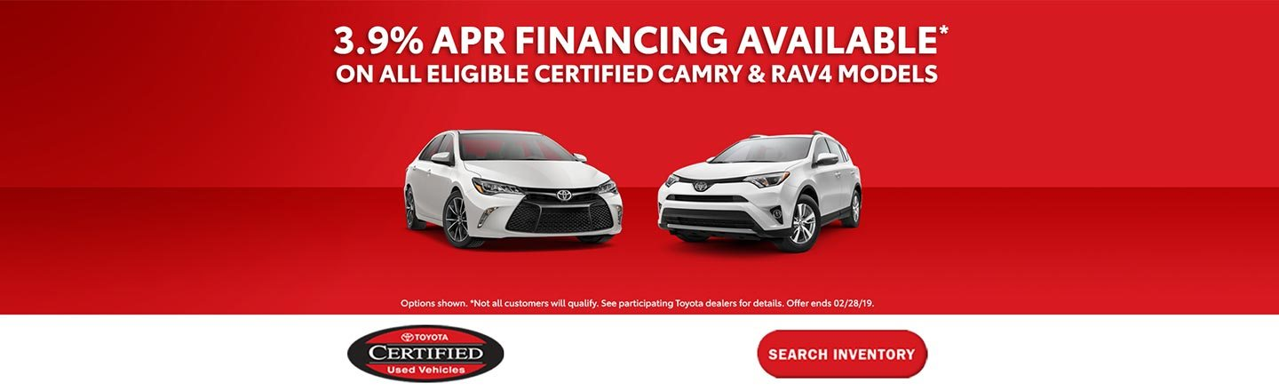 New Used Toyota Dealer In Memphis Tn Principle Toyota