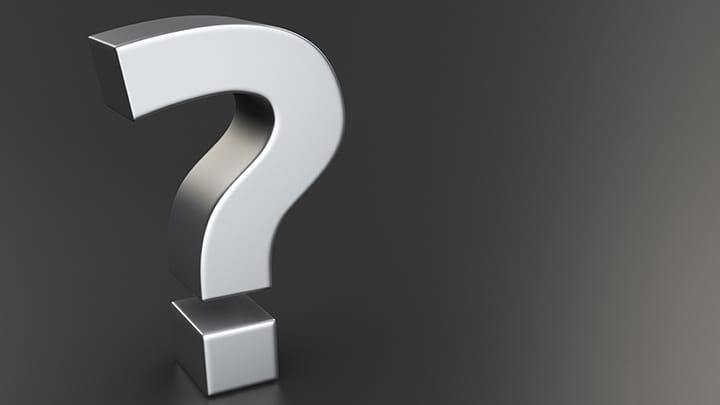 Detailing FAQ