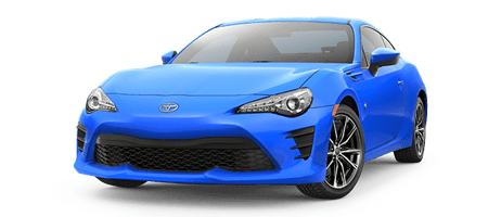 2019 Toyota 86 for sale in Hickory, NC