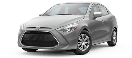 Mike Johnson Hickory Toyota | 2018 Yaris