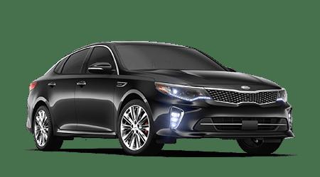 Pollard Used Cars >> University Kia New Used Kia Dealership In Huntsville Alabama