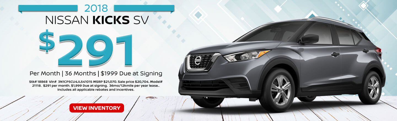 Nissan Dealership Indianapolis >> Nissan Dealership Serving Indianapolis In Drivers Hubler Nissan