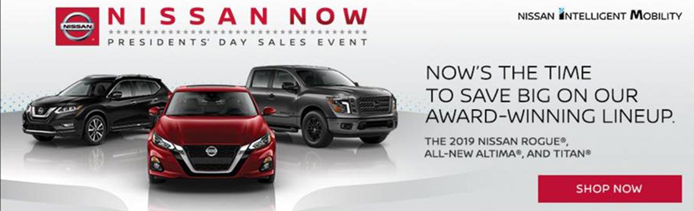 New Used Jacksonville Florida Car Dealership Westside Nissan