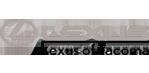 lexus of tacoma