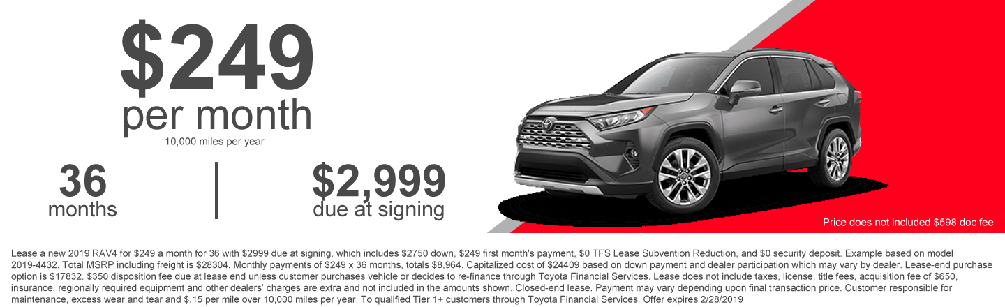 Toyota Dealers Ct >> Stephen Toyota New Used Toyota Dealership In Bristol Ct