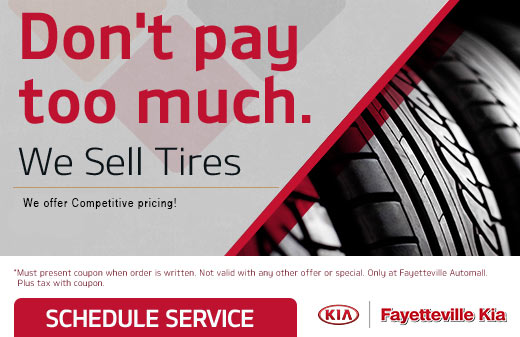 Fayetteville Auto Mall >> Fayetteville Nc Parts Service Discounts Serving Fort
