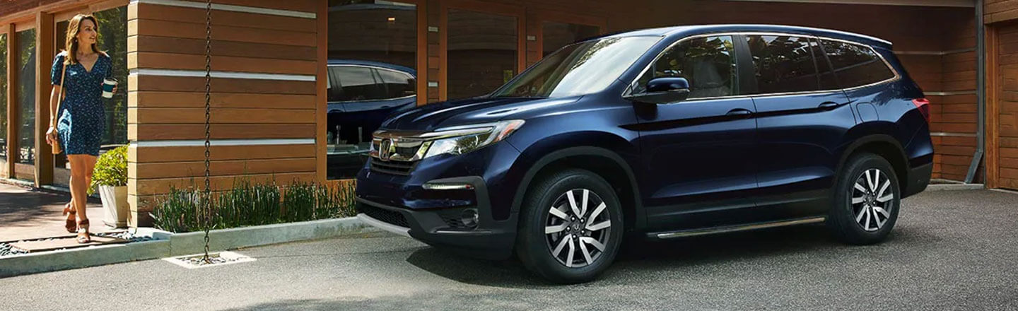 Honda Dealers Nj >> Honda Dealership Serving East Orange Nj Dch Paramus Honda